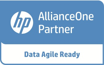 AllianceOne_Partner_DataAgileReadyJ.jpg