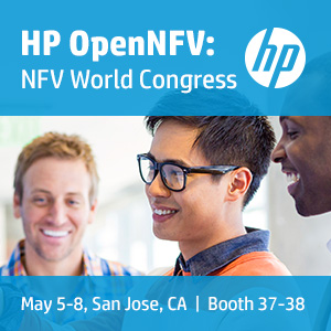 HPJO23178_SoMeGraphics_OpenNFV_NFVWorldCongress_300x300.jpg