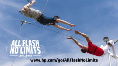 All Flash No Limits Trapee.png