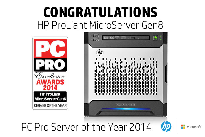 MicroServer-PC-Pro-Server-of-the-year.jpg