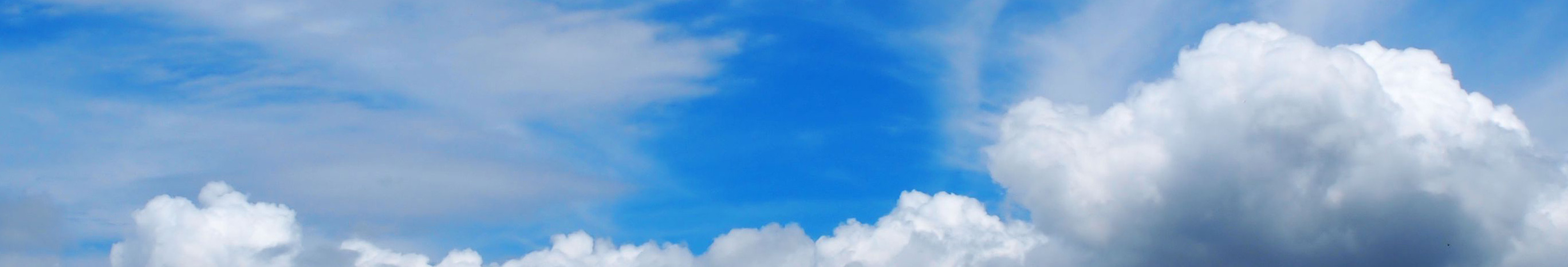 above-the-clouds-banner.jpg