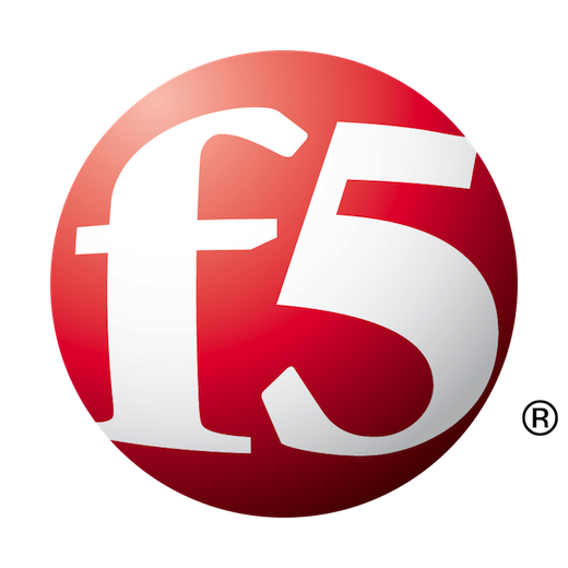 F5 Logo, Full-Color (png)_0.png