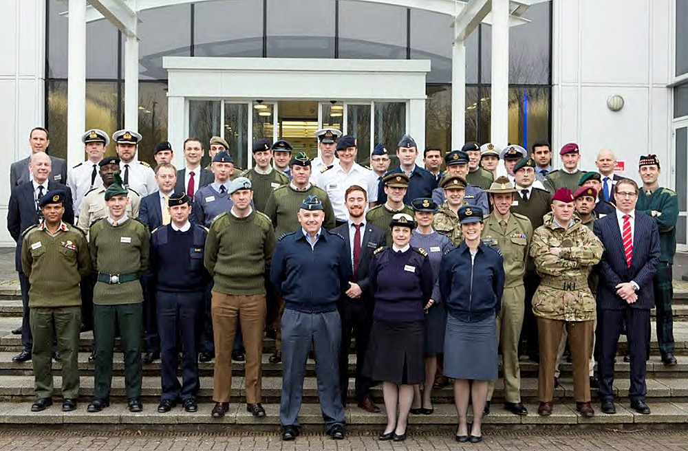 Defence-Academy-of-the-UK.jpg