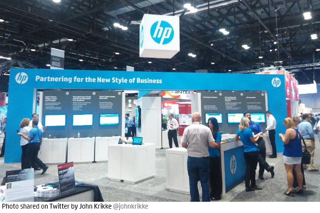 HP booth photo by John Krikke.jpg