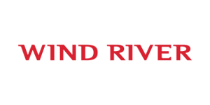 Wind River.png