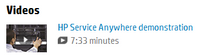 hp service anywhere video.png