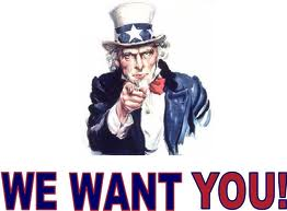 We want you.jpg