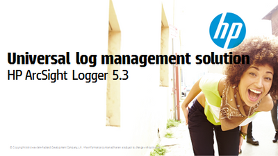 Logger 5.3.png