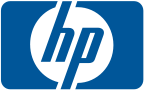 HP 1981-2008.png