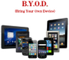 BYOD-Pic.png