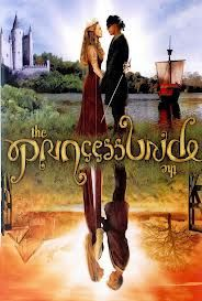 images- princess bride movie poster.jpg