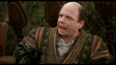 The_Princess_Bride_0095.jpg