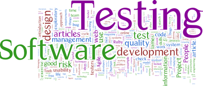 testing wordcloud.png