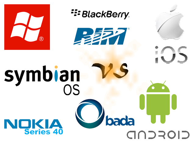 Top-Mobile-Operating-System.jpg