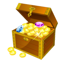 treasure.PNG