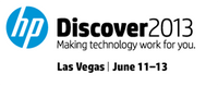 Discover2013.png