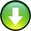 Download Icon Green.png