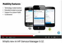 HP service Manager 9.32 video.png