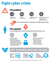 cybercrime infographic.png