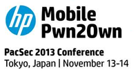 mobilePwn2Own.png