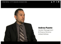 UA IT Executive scorecard video.png