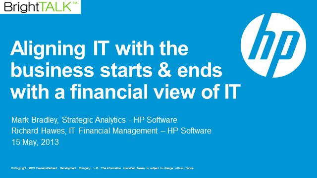 Aligning_IT_w_Financial_View_of_IT.png