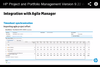 PPM integration with Agile Manager.png