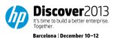 Discover 2013 banner.png