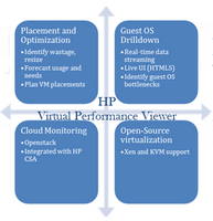vpv-features-small.png