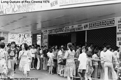 long-queues-at-rex-cinema-1976.jpg