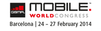Mobile World Congress.png