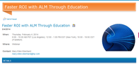 Faster ROI with AML Through Education.png