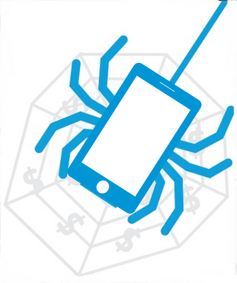 Mobile Security Icon.png