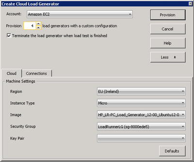 create cloud load generator.png