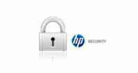 HP-security1-300x158.png