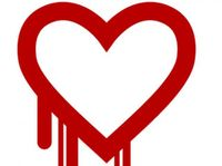 heartbleed1.jpg