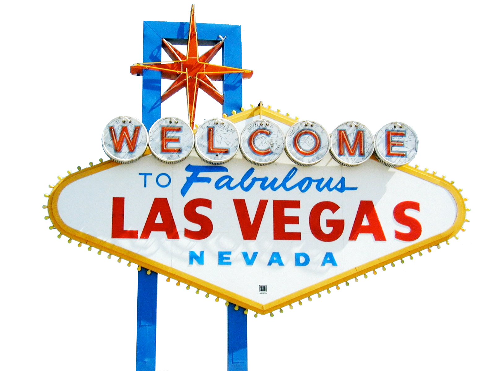 VegasSign.png