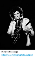 Brian May picture.png