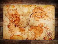 12691859-old-treasure-map-on-wooden-background.jpg