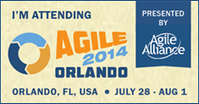 Agile 2014.png