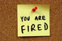 You are fired.jpg