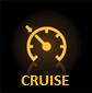 cruise_control1.png