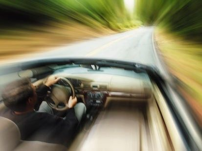 Speeding_car.jpg