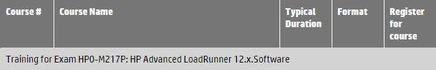 LoadRunnerASECourse.png