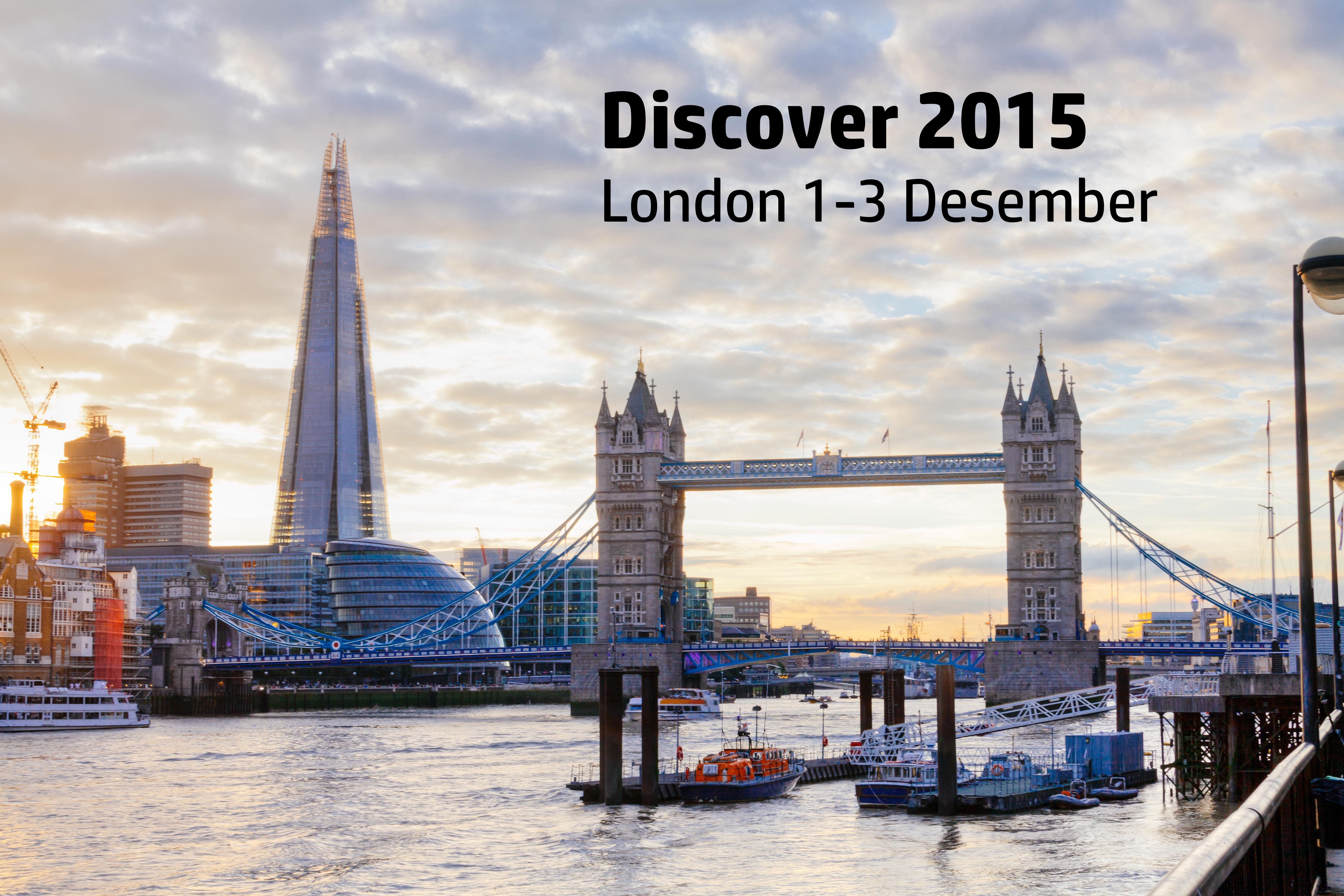 Discover London HPE.jpg
