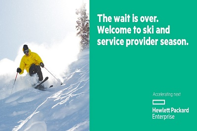 welcome to ski and service provider season2.jpg
