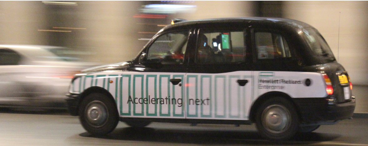 london cab.PNG