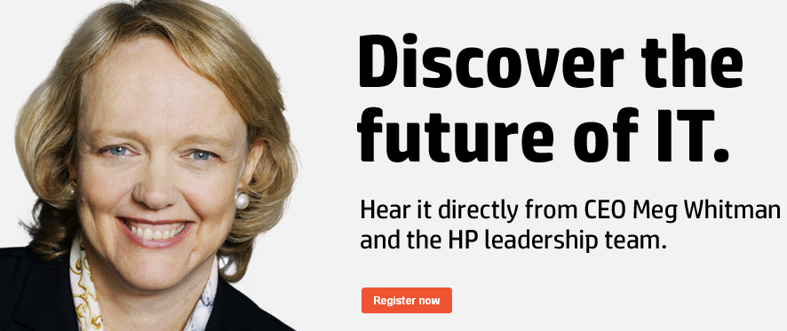 HpDiscover.PNG