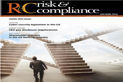 Risk and Compliance Cover2.png