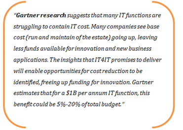 Gartner quote on ERP4IT.png